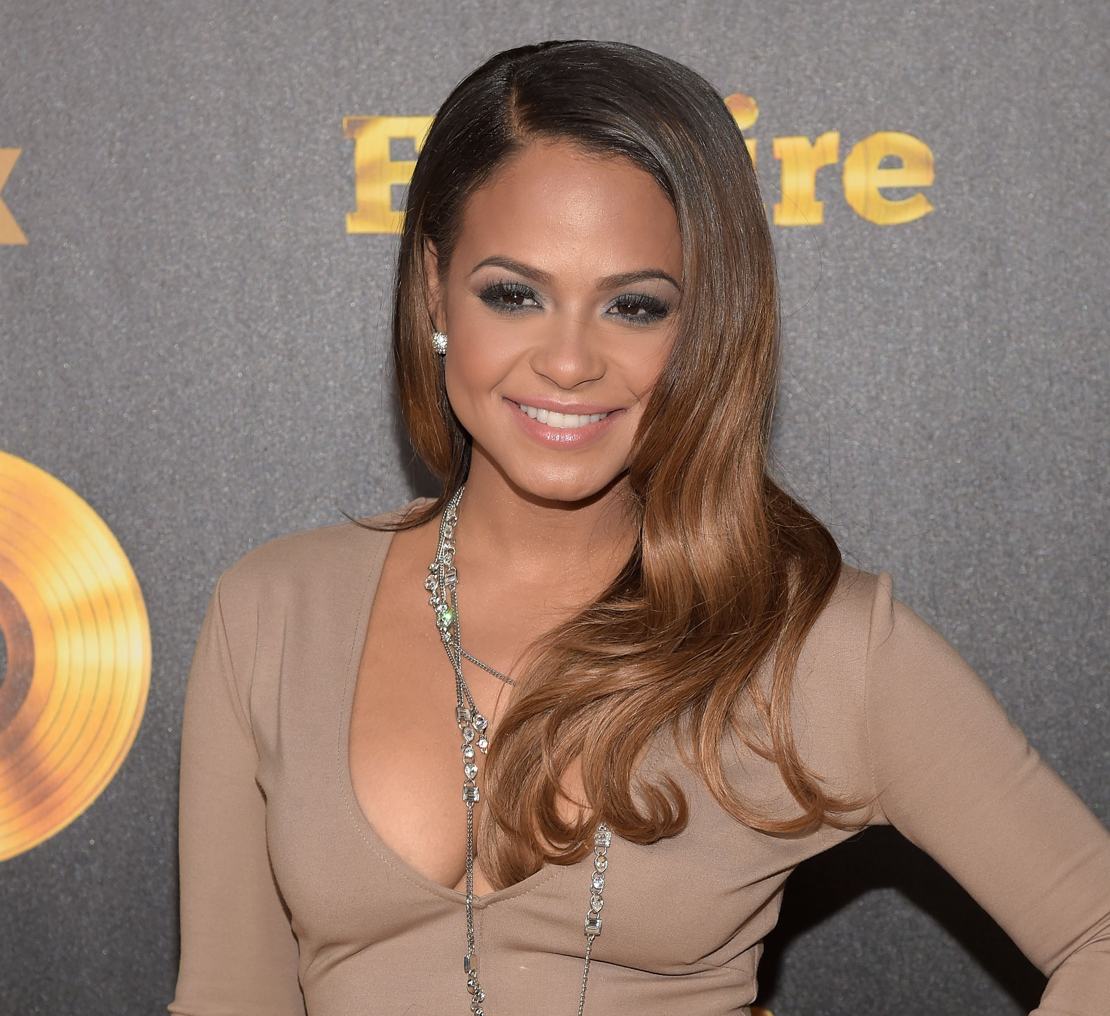 STOP-ATTACK Announces Christina Milian as Brand Ambassador and Equity Owner