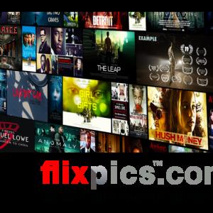 FLIXPICS.com